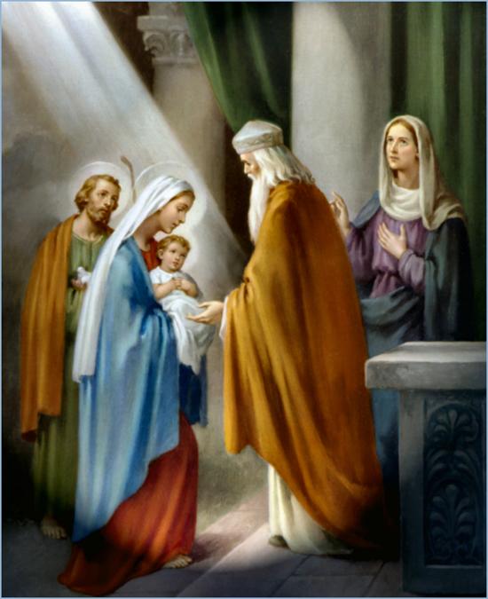 1392374497_mystery-rosary4